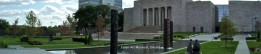 Joslyn Art Museum Omaha