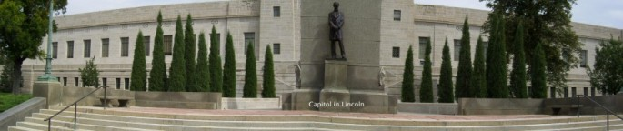 cropped-lincoln-capitol-west-entrance-pano-shot-labeled-by-jamie-vesay-100_2028-copy.jpg