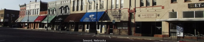 cropped-seward-nebraska-labeled-jamie-vesay-dscf2019.jpg