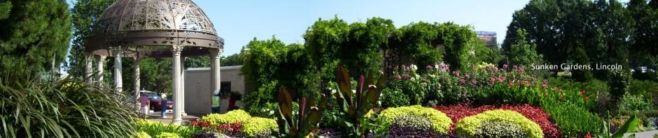 cropped-sunken-gardens-lincoln-2009-labeled-jamie-vesay-100_0652.jpg