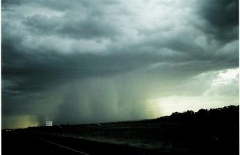 Storm coming Jamie Vesay copy
