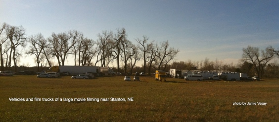 Filming BTS Nebraska Jamie Vesay LBLD CRP WM IMG_373216661