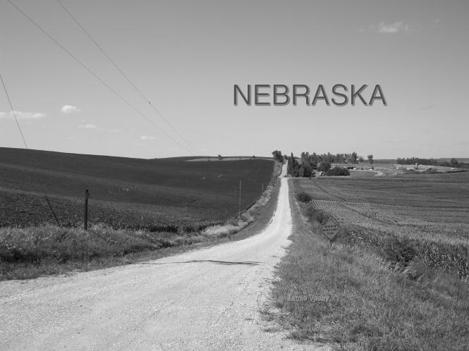 Nebraska county road BW labeled WM Jamie Vesay 100_1114 - Version 2 copy 2