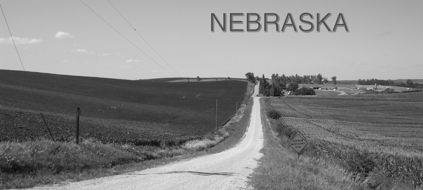 Movies Shot in Nebraska