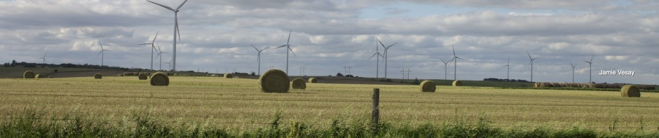 cropped-wind-turbines-hay-rolls-petersburg-jamie-vesay-wm-img_1693-copy1.jpg