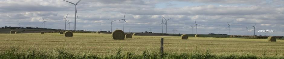 cropped-wind-turbines-hay-rolls-petersburg-jamie-vesay-wm-img_1693-copy1.jpg