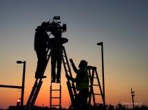 Silouette camera rig DownsizingIMG_6085