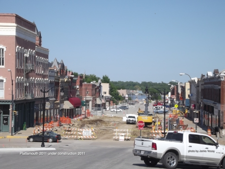 Plattsmouth 2011 under construction LBL Jamie Vesay WM DSCF0256 copy