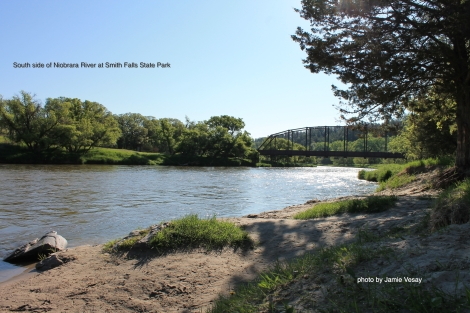 Niobrara River at Smith Falls SP 514 LBLD Jamie Vesay WM IMG_9395 copy