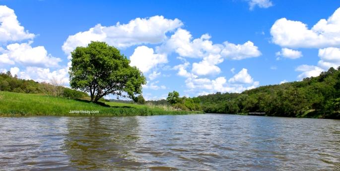niobrara-river-jamie-vesay-trd-wm3x-img_9564-version-3-trd-crp-copy-2