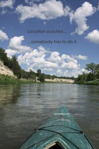 river-kayak-scout-jamie-vesay-trd-lbld-wm-img_9619-version-3-trd-copy