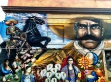 South Omaha mural IMG_5593