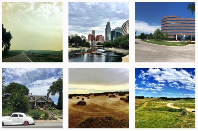 Nebraska Locations by Jamie Vesay Screen Shot 2016-07-26 at 2.01.02 PM