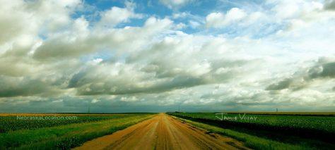 cropped-painted-sky-road-nebraska-jamie-vesay-wm-trd-neloc-wm-img_1574-2.jpg