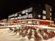 Metro bldng night Jamie Vesay Nebraska Location IMG_4134