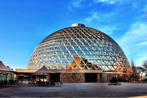 Desert dome 418 TRD Jamie Vesay WM IMG_4438