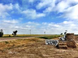 Rest Area Nebraska 718 Location Scout Jamie Vesay IMG_5714