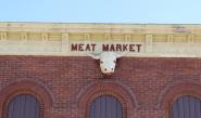 Meat Market Nebraska 2019 Jamie Vesay screenshot WM NELO