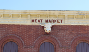 Meat Market Nebraska 2019 Jamie Vesay screenshot WM NELO